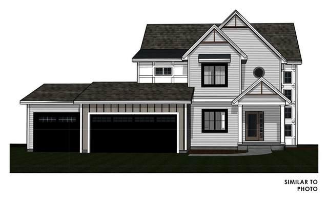 3123 Glenwood Drive, West Des Moines, IA 50265 (MLS #617143) :: Pennie Carroll & Associates