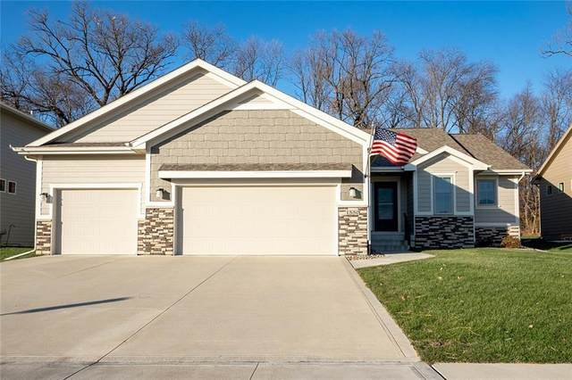 1550 Seagrass Avenue, Polk City, IA 50226 (MLS #618204) :: Moulton Real Estate Group