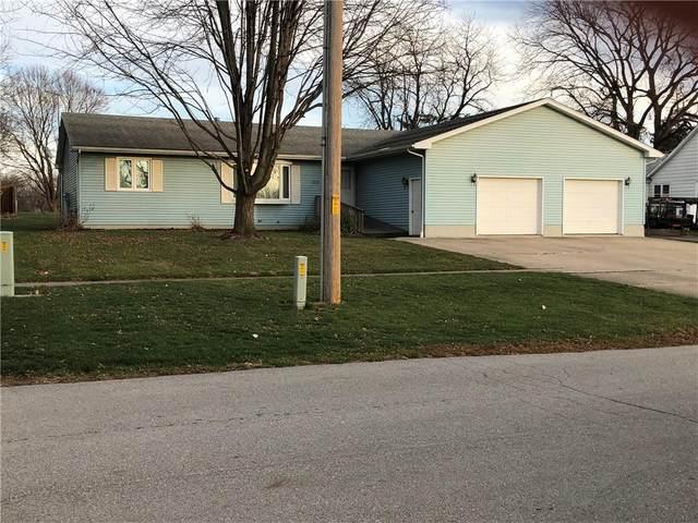 319 Sw 3rd Street, Ogden, IA 50212 (MLS #618370) :: Moulton Real Estate Group