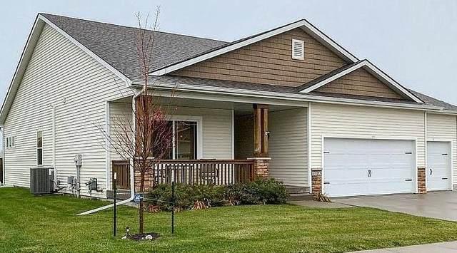 1123 15th Avenue SE, Altoona, IA 50009 (MLS #618594) :: Moulton Real Estate Group