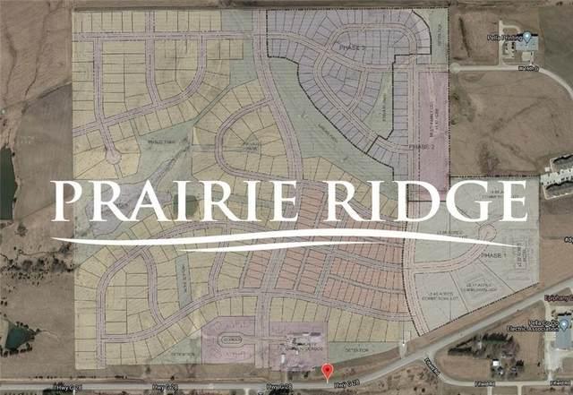 2938 Indigo Lane, Pella, IA 50219 (MLS #618622) :: EXIT Realty Capital City