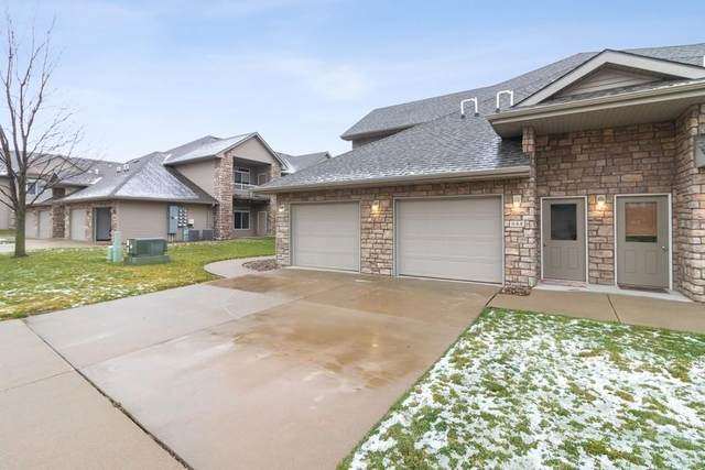 544 Kelsey Lane, Altoona, IA 50009 (MLS #618686) :: Moulton Real Estate Group
