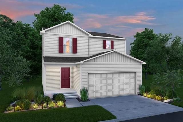 1704 Euclid Avenue E, Indianola, IA 50125 (MLS #619482) :: Better Homes and Gardens Real Estate Innovations