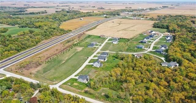 25064 Greyhawk Drive, Adel, IA 50003 (MLS #619670) :: Moulton Real Estate Group
