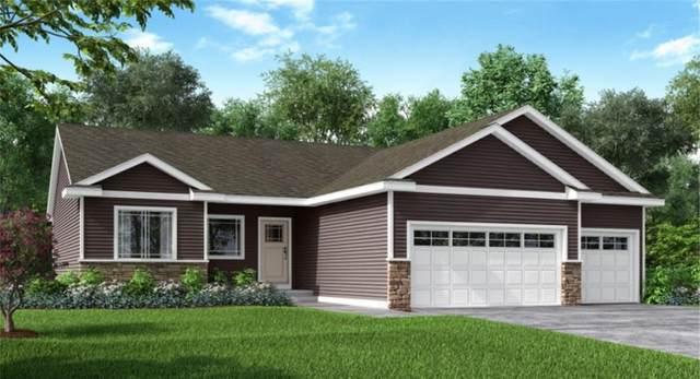 1809 Crabapple Lane, Granger, IA 50109 (MLS #619744) :: Moulton Real Estate Group