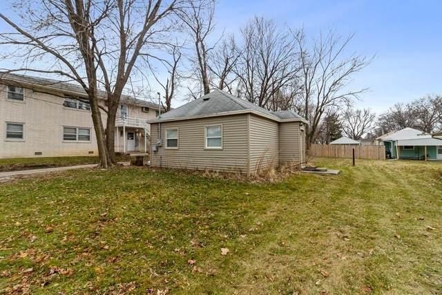 5920 Hickman Road, Des Moines, IA 50322 (MLS #619963) :: Moulton Real Estate Group