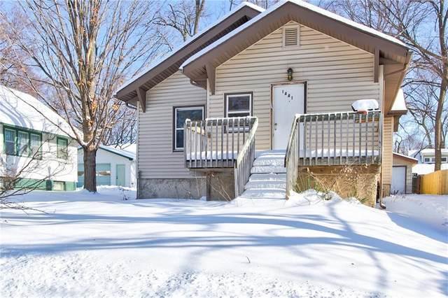 1441 48th Street, Des Moines, IA 50311 (MLS #620008) :: Moulton Real Estate Group