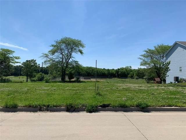 950 Pelican Drive, Polk City, IA 50226 (MLS #620126) :: Moulton Real Estate Group