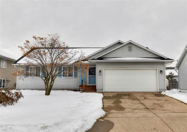 2906 Deerpath Court, Des Moines, IA 50320 (MLS #620340) :: Better Homes and Gardens Real Estate Innovations