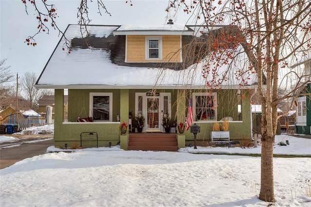 1315 44th Street, Des Moines, IA 50311 (MLS #620341) :: Moulton Real Estate Group