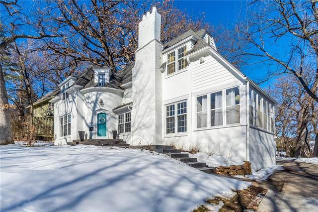 3217 John Lynde Road, Des Moines, IA 50312 (MLS #620547) :: Better Homes and Gardens Real Estate Innovations