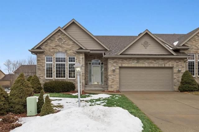 3507 151st Street, Urbandale, IA 50323 (MLS #620572) :: Moulton Real Estate Group