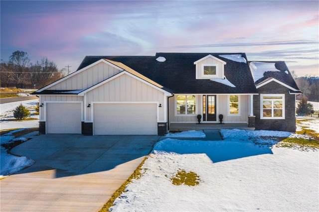 23248 Valley View Trail, Adel, IA 50003 (MLS #620574) :: Moulton Real Estate Group