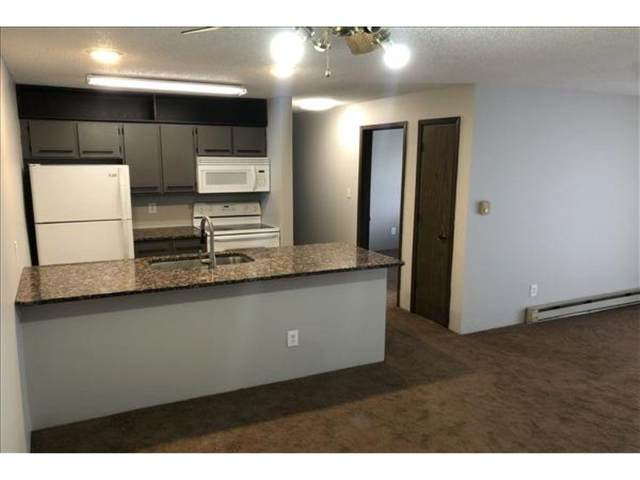 1831 Fuller Road #27, West Des Moines, IA 50265 (MLS #620712) :: Better Homes and Gardens Real Estate Innovations