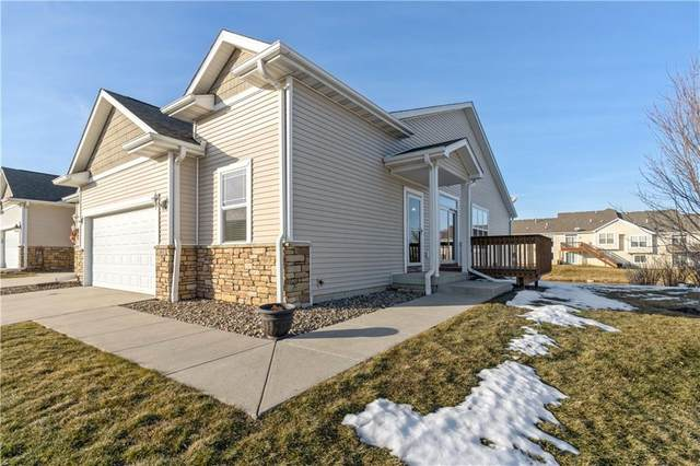 1007 SW 5th Court, Grimes, IA 50111 (MLS #620719) :: Moulton Real Estate Group