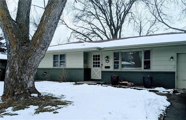 510 SE Lawrence Drive, Ankeny, IA 50021 (MLS #620775) :: Moulton Real Estate Group