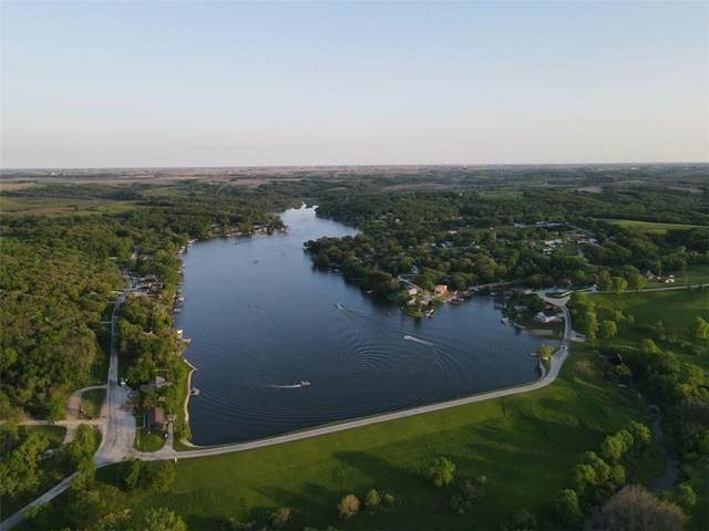 8146 Lakeshore Drive, Dexter, IA 50070 (MLS #620878) :: Moulton Real Estate Group