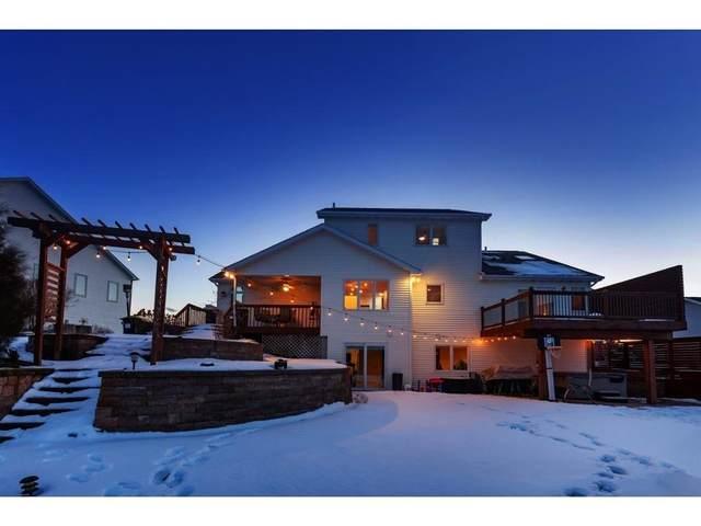 944 202nd Avenue, Pella, IA 50219 (MLS #621174) :: Moulton Real Estate Group
