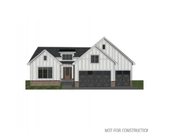 4926 Cedar Lane, Winterset, IA 50273 (MLS #621289) :: EXIT Realty Capital City