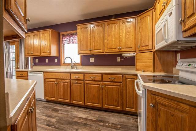 40493 190th Avenue, Havelock, IA 50546 (MLS #621972) :: Better Homes and Gardens Real Estate Innovations