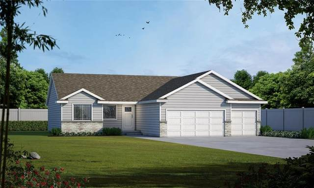 407 Springer Court, Madrid, IA 50156 (MLS #622580) :: EXIT Realty Capital City