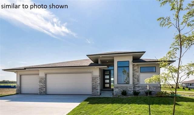 4408 Cartier Avenue, Ames, IA 50014 (MLS #622748) :: EXIT Realty Capital City