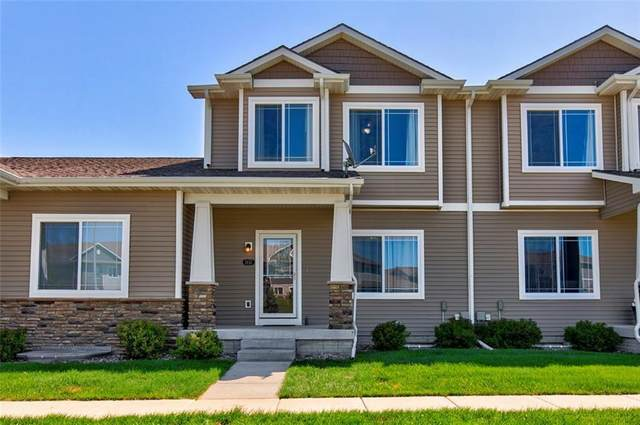 1157 SE Williams Court, Waukee, IA 50263 (MLS #622997) :: Moulton Real Estate Group