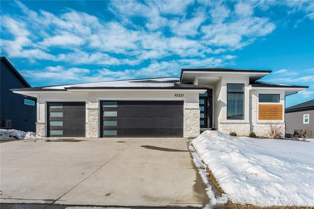 10221 Rhaenys Road, West Des Moines, IA 50266 (MLS #623095) :: Moulton Real Estate Group
