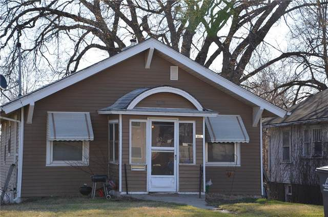 3609 SW 9th Street, Des Moines, IA 50315 (MLS #623347) :: EXIT Realty Capital City