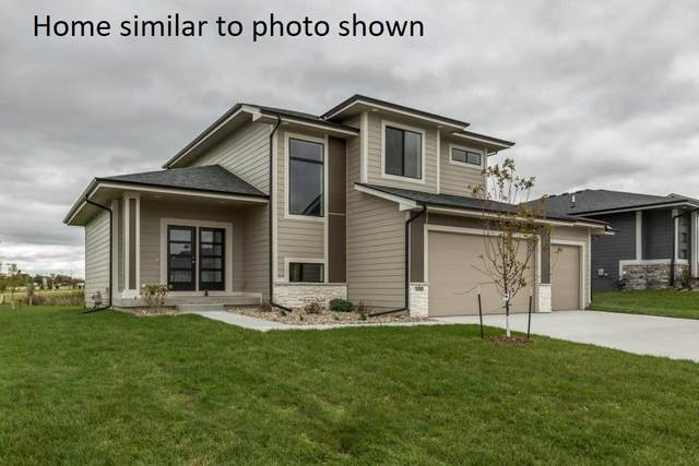 4512 Aldrin Avenue, Ames, IA 50014 (MLS #623366) :: EXIT Realty Capital City