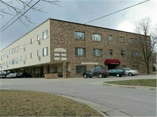 619 Elm Avenue #304, Story City, IA 50248 (MLS #623864) :: Better Homes and Gardens Real Estate Innovations