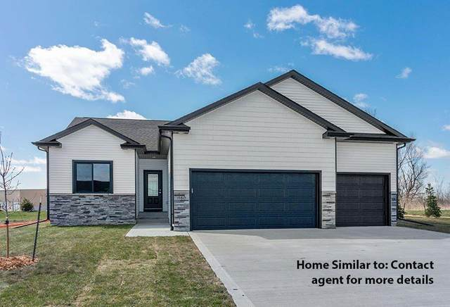 1209 Hickory Court, Story City, IA 50248 (MLS #624194) :: Better Homes and Gardens Real Estate Innovations