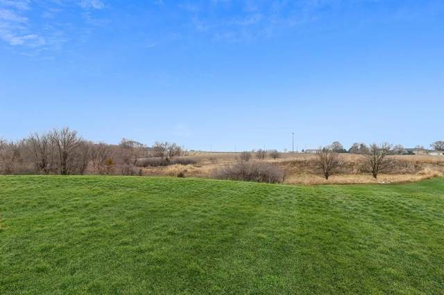 712 Lily Lane, Pleasantville, IA 50225 (MLS #624828) :: EXIT Realty Capital City