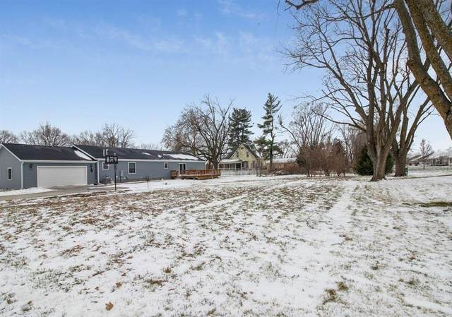 400 Blk N 8th Avenue, Winterset, IA 50273 (MLS #624955) :: Better Homes and Gardens Real Estate Innovations