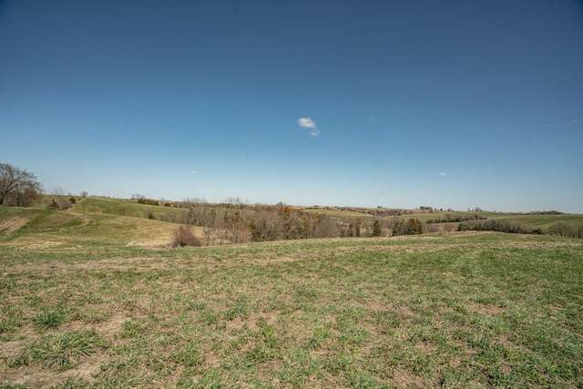 TBD Rea Road, Lorimor, IA 50149 (MLS #625589) :: Better Homes and Gardens Real Estate Innovations