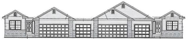 870 Wolf Creek. Drive, Polk City, IA 50226 (MLS #625611) :: Pennie Carroll & Associates