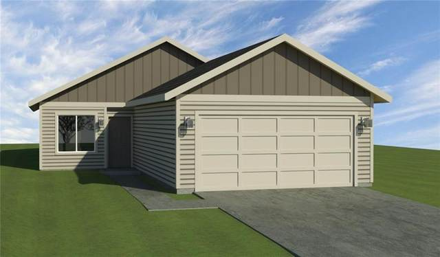 1360 Blazing Star Drive, Carlisle, IA 50047 (MLS #625786) :: Better Homes and Gardens Real Estate Innovations