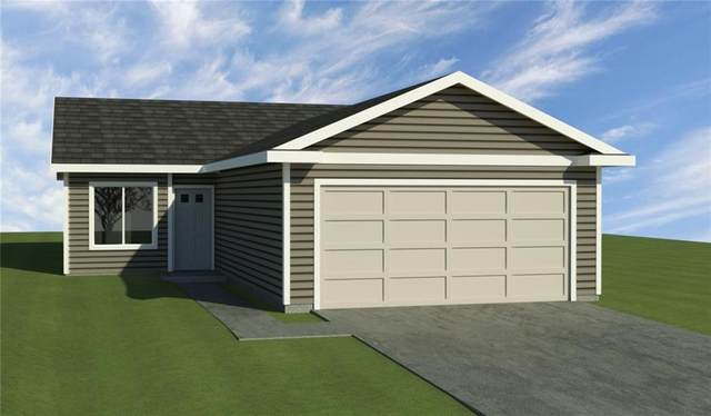 1370 Blazing Star Drive, Carlisle, IA 50047 (MLS #625788) :: Better Homes and Gardens Real Estate Innovations