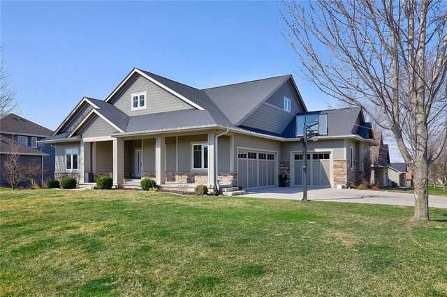 15902 Aurora Avenue, Urbandale, IA 50323 (MLS #626243) :: Moulton Real Estate Group