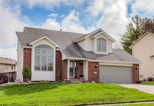 4475 91st Street, Urbandale, IA 50322 (MLS #626261) :: Better Homes and Gardens Real Estate Innovations