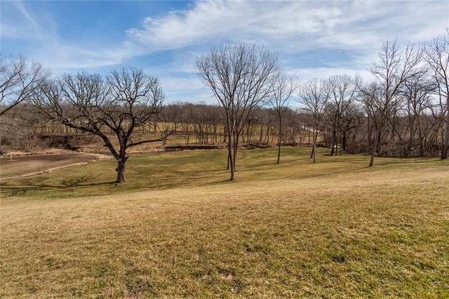 Lot 2 Tanglewoods Acres Plat 2 Road, Waukee, IA 50263 (MLS #626392) :: Better Homes and Gardens Real Estate Innovations