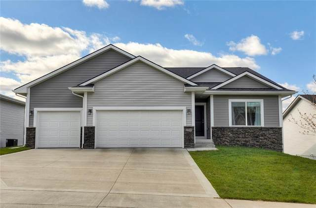 3515 E Herold Avenue, Des Moines, IA 50320 (MLS #626591) :: Moulton Real Estate Group