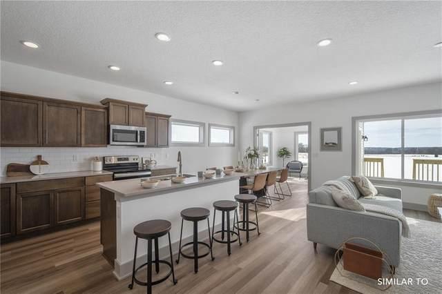 9024 Calpurnia Street, West Des Moines, IA 50266 (MLS #626714) :: EXIT Realty Capital City