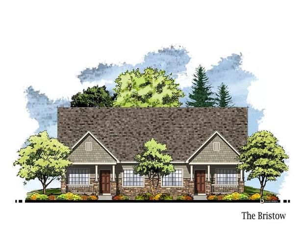 9824 Regatta Lane, Johnston, IA 50131 (MLS #626721) :: Better Homes and Gardens Real Estate Innovations