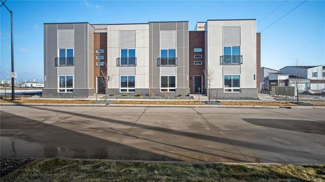 1209 Murphy Street, Des Moines, IA 50309 (MLS #626829) :: EXIT Realty Capital City