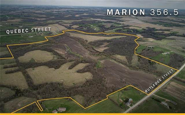 TBD Rutledge Street, Knoxville, IA 50138 (MLS #626831) :: Moulton Real Estate Group