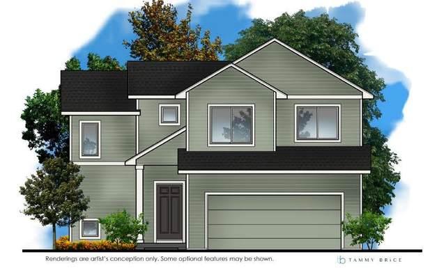 630 NE Whitetail Drive, Ankeny, IA 50021 (MLS #626997) :: EXIT Realty Capital City
