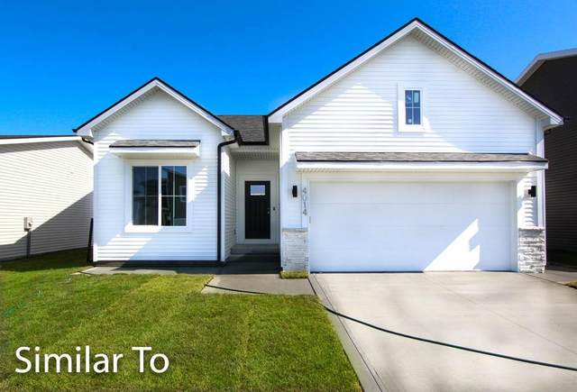 2933 Kestrel Street, Norwalk, IA 50211 (MLS #627017) :: Moulton Real Estate Group
