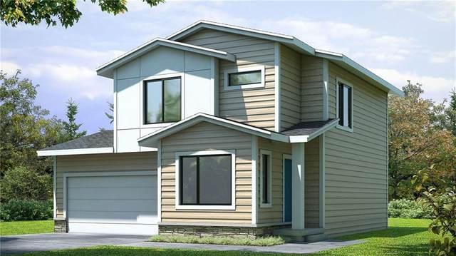 402 NE Whitetail Drive, Ankeny, IA 50021 (MLS #627055) :: EXIT Realty Capital City