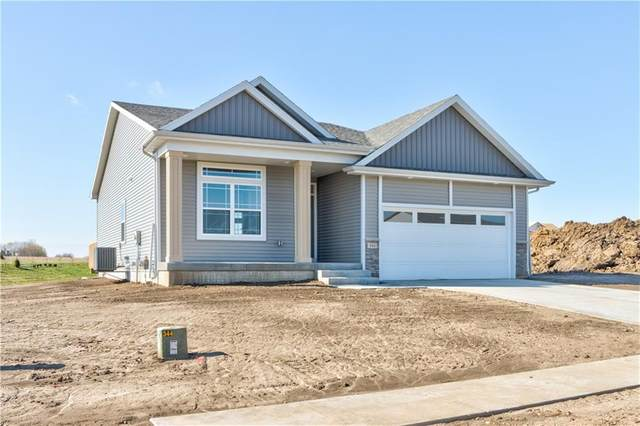 379 SE Hollow Court, West Des Moines, IA 50265 (MLS #627323) :: Moulton Real Estate Group